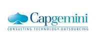 Capgemini Client