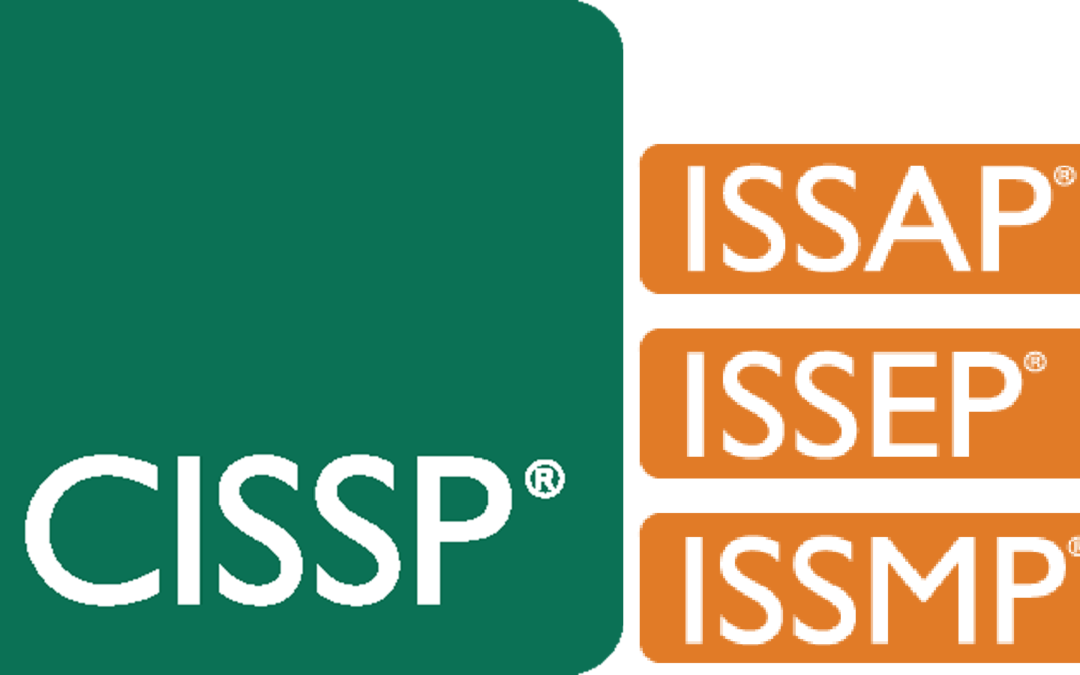 CISSP Concentrations