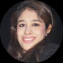 Deepti Kalra Trainer