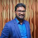 Prabh Nair Trainer