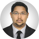 Suraj Kumar Trainer