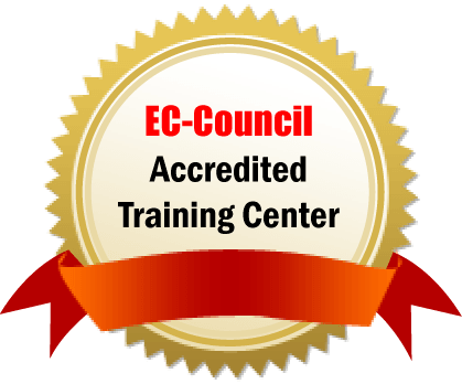 online ceh certification