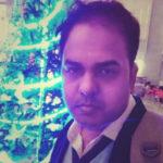 Ariff Hussain Infosectrain