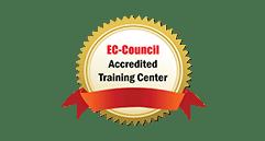 ec-council training centre