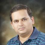 Srinivas Infosectrain