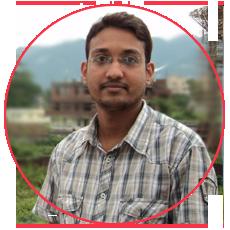 Instructor Sisir K.