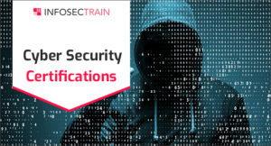 learn cyber security online Archives - InfoSecTrain