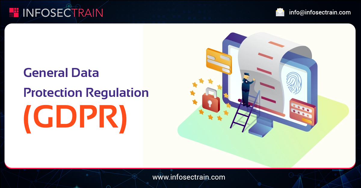 General-Data-Protection-Regulation-Training-Course