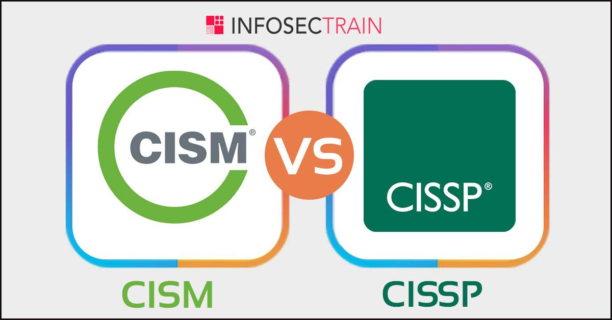 CISM-vs-CISSP