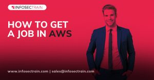 How to get a Job in AWS