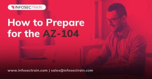 How to prepare for the AZ-104