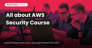 All about AWS Security Course_