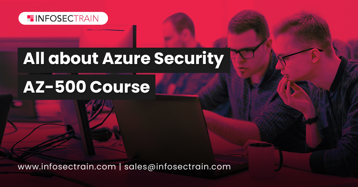 All about AZ Security Course