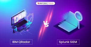 IBM QRadar vs. Splunk SIEM-01