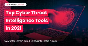 Top Cyber Threat Intelligence Tools