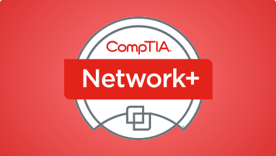 CompTIA Network+ Online Certification Training | InfosecTrain