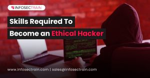 Skills Required To Become an Ethical Hacker
