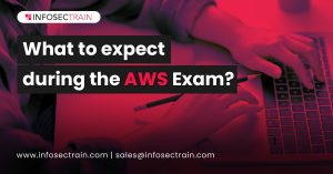 What to expect during the AWS Exam_
