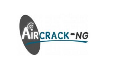 Aircrack suite