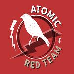 Atomic Red Team