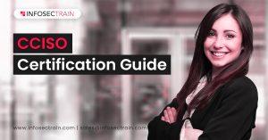 CCISO Certification Guide