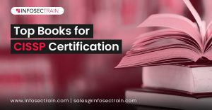 Top Books for CISSP Certification
