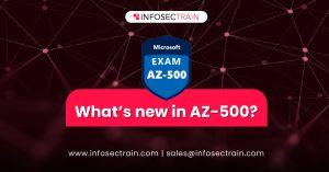 What's new in AZ-500