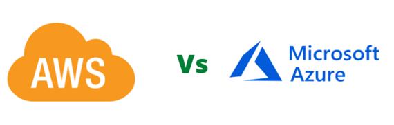 AWS vs AZ