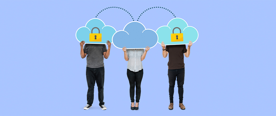 How to Become a Cloud Consultant?