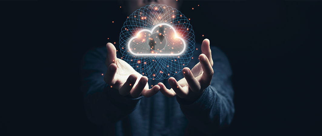 How to become a Cloud consultant