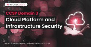 CCSP Domain 3_ Cloud Platform and Infrastructure Security