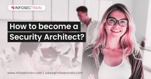 How to become a Security Architect_