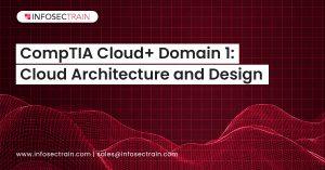 CompTIA Cloud+ Domain 1_ Cloud Architecture and Design
