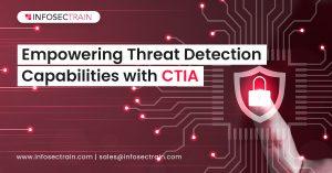 Empowering Threat Detection