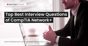 Top Best Interview Questions of CompTIA