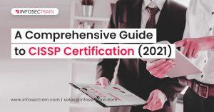 A Comprehensive Guide to CISSP