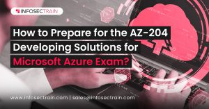 How to Prepare for the AZ-204_