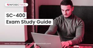 SC-400 Exam Study Guide