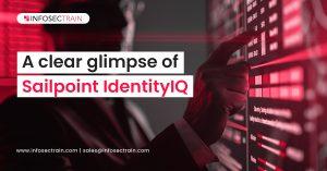 A clear glimpse of Sailpoint IdentityIQ