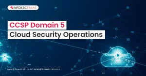 CCSP Domain 5_ Cloud Security Operations