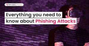 Everything you need to know about Phishing Attacks