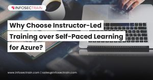 Why Choose Instructor-Led